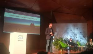 Marketing con alma: el camino hacia un futuro sostenible