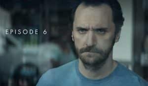 Amazon Prime Video traslada la esencia de sus series a las rutinas de los espectadores en su nueva campaña