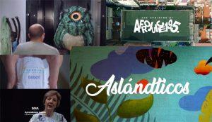 Estos han sido los anuncios más vistos en YouTube En España en el mes de septiembre