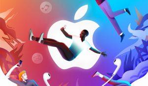 Apple, el buen samaritano (de la privacidad) venido de Cupertino