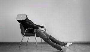 Simplicidad y mentes creativas se unen en la última campaña de Apple