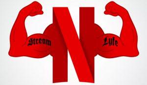 En el lucrativo negocio de las apps móviles Netflix y Honor of Kings se ciñen la corona