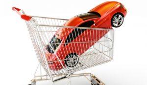 ¿Hay futuro en la compra de autos online en México?