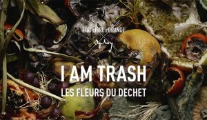 Si quiere oler a basura, el lujoso perfume de esta firma francesa será su perfecto aliado para