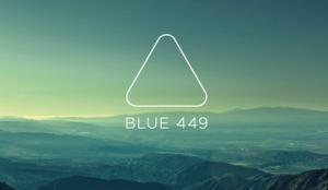 Blue 449 gana la gestión de los medios de Northgate