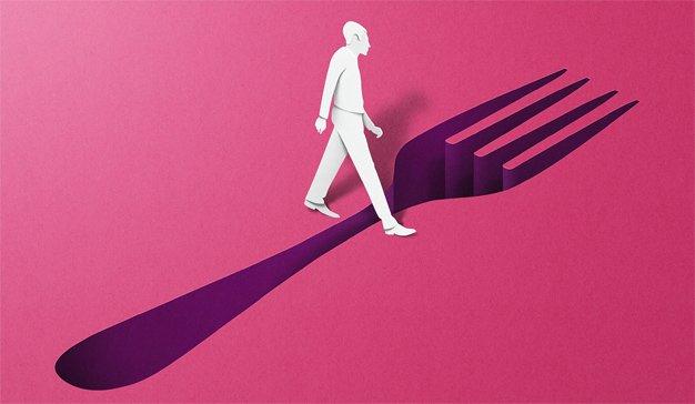 3 maneras de cruzar victorioso la última frontera del marketing: el branded content