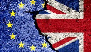 Problemas con Netflix o Spotify: las consecuencias de un Brexit sin acuerdo con la UE