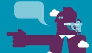 Marketing y comunicación: ¿temas caídos de las agendas de los CEOs?