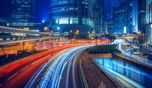 Las marcas tienen la oportunidad única de liderar el futuro de las ciudades