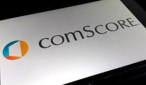 comScore no cumple con los requisitos solicitados en el concurso de medición digital en España