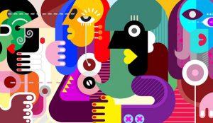 Si piensa que la creatividad no influye en su negocio, eche un vistazo a estas 6 campañas