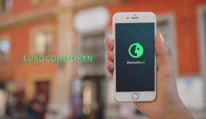 Eurocoinpay, la compañía española que quiere liderar el pago con criptomonedas