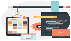 Conoce la historia del diseño web