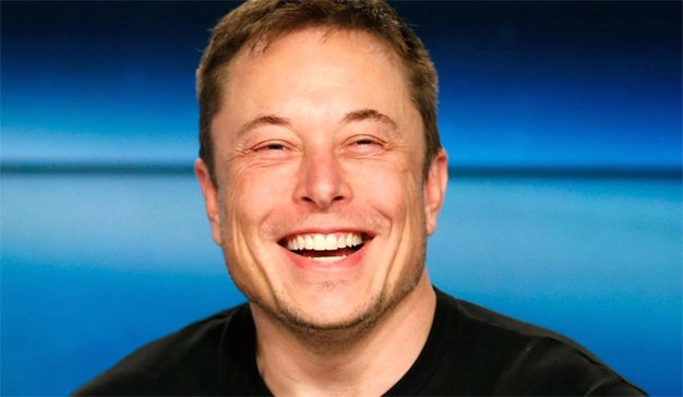 El incorregible Elon Musk vuelve a las andadas en Twitter, donde se mofa de la SEC