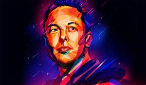 Al poder omnímodo de Elon Musk en Tesla se le gripa el motor