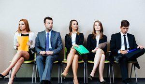 El 36% de los reclutadores ha rechazado a un candidato por su imagen en redes sociales