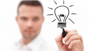 Detalles clave para poner en marcha un negocio