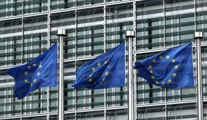 La Eurocámara solicita una auditoría a Facebook para evaluar la seguridad de sus usuarios