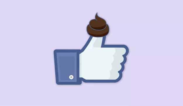 Los editores a Facebook y a sus controvertidas métricas: lo vuestro es puro teatro
