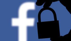 Facebook quiere comprar una compañía de seguridad que resuelva sus problemas de hackeo (y de imagen)