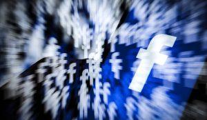 Bruselas podría multar a Facebook con 1.630 millones de dólares por su brecha de seguridad