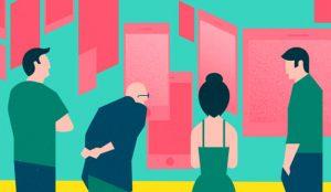 Marketing, publicidad y Fintech: ¿cuáles son las principales tendencias?