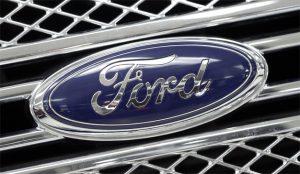 Ford pone a BBDO al volante de su cuenta global de publicidad