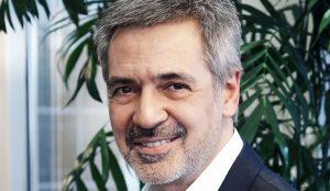 David Coral, nuevo miembro del Board de BBDO Worldwide