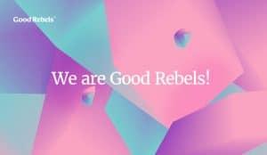 Good Rebels, Hubspot y Luis Maram, ganadores de los Premios Blogosfera de Marketing 2018