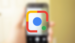Google Lens, la herramienta de IA de reconocimiento de imágenes llega al buscador