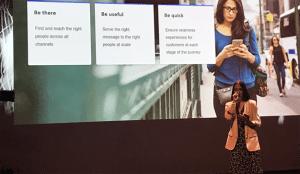 Las claves de Google para el éxito de la estrategia data driven