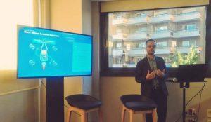 The Hook: la primera compañía de Data Driven Creative que nace para liderar la transformación digital de la creatividad
