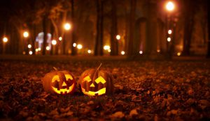 7 campañas made in Spain que le harán estremecerse este Halloween