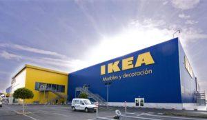 Asia, el nuevo foco de expansión de IKEA