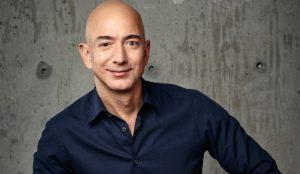 IMDb, propiedad de Amazon, tiene a punto de caramelo una plataforma de vídeo en streaming