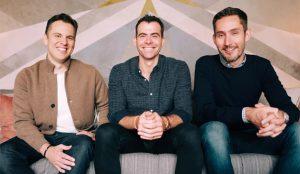 Adam Mosseri se pone al timón de Instagram tras la salida de sus fundadores