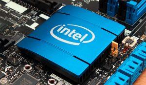 Intel entrega a Dentsu Aegis su cuenta global de medios, valorada en 300 millones de dólares