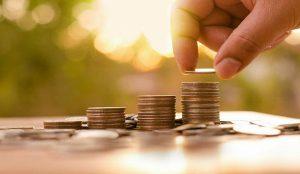 La inversión en marketing sufrirá una desaceleración en 2018