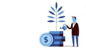 El gasto en publicidad digital en vídeo marcará récord en 2018 en Estados Unidos