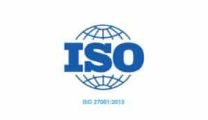 Grupo Meydis obtiene la certificación de la norma ISO/IEC 27001, que acredita sus sistemas de gestión de seguridad de la información