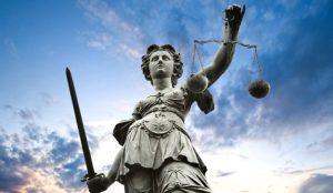 Cuando la Justicia se preocupa más por la transparencia que los anunciantes: la pasividad de la industria publicitaria