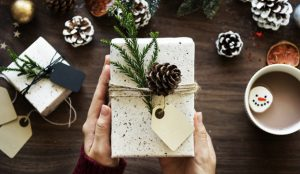 El gran consumo y textil crearán 30.000 empleos esta Navidad