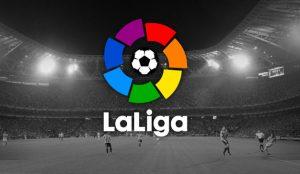 El fútbol español diseccionado a golpe de patrocinio