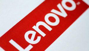 Lenovo lidera el mercado de ordenadores gracias a un incremento de ventas del 10,7% en el tercer trimestre
