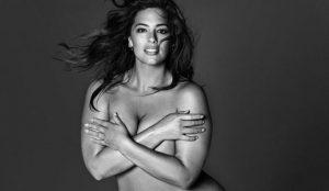 Violeta by Mango entierra los cánones de belleza en su nueva y empoderadora campaña