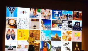 Instagram Stories o cómo sentar las bases de la fidelización del cliente de una forma creativa