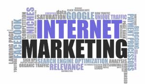 Obtén un Master en Marketing Digital y eCommerce