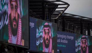 McKinsey habría ayudado a Arabia Saudí a identificar voces críticas contra el régimen