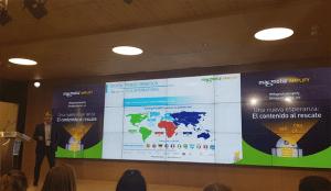 Meliá Hotels International: el camino hacia una experiencia digital única