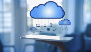La nube aúpa (pero menos que antes) los beneficios trimestrales de Microsoft, que crecen un 34%